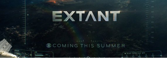extant2.png