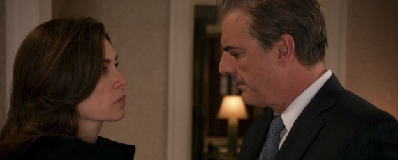 thegoodwife3.png