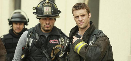 chicagofire7.png