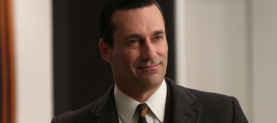 madmenfinale2.png