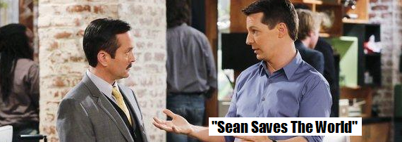 seansaves.png