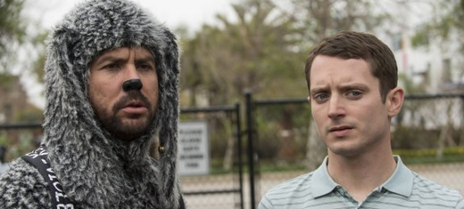 wilfred3.png
