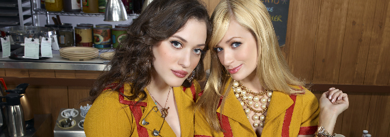 2brokegirls3.png