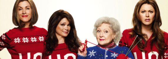 hotincleveland.png