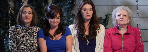 hotincleveland2.png
