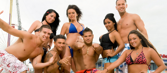 jerseyshore3.png