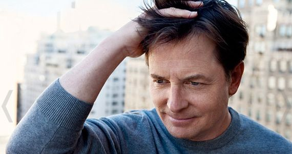michael-j-fox-hand-on-head-city.jpg