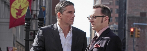 personofinterest12.png