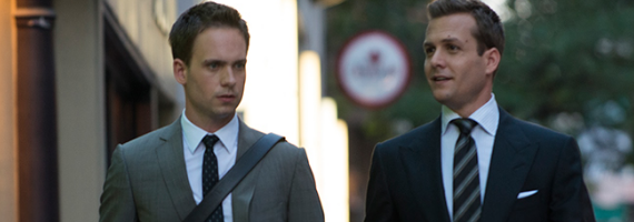 suits3.png