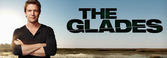 theglades.png
