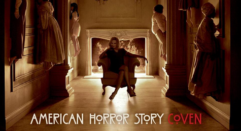 americanhorrorstory3.png