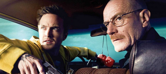 breakingbad3.png