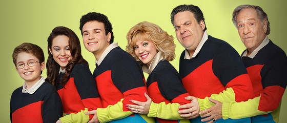 goldbergs.png
