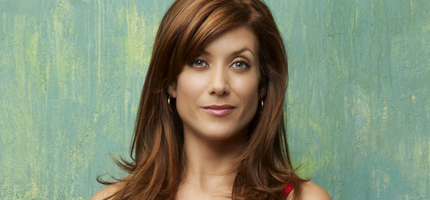 katewalsh.PNG