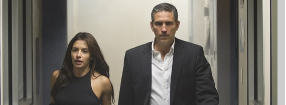 personofinterest.png