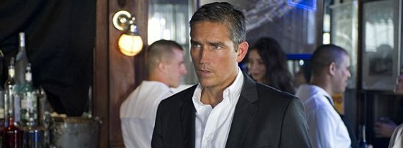 personofinterest4.png