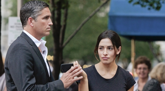 personofinterest5.png