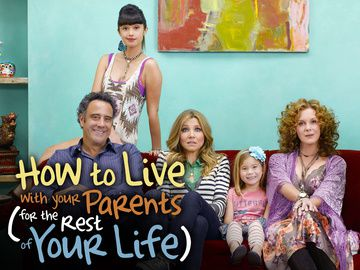 how-to-live-with-your-parents-for-the-rest-of-your-life-11.jpg