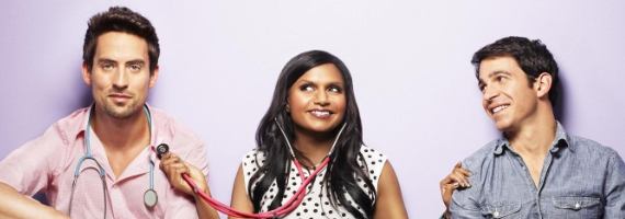 mindyproject.png