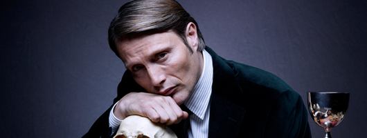 nbchannibal.png
