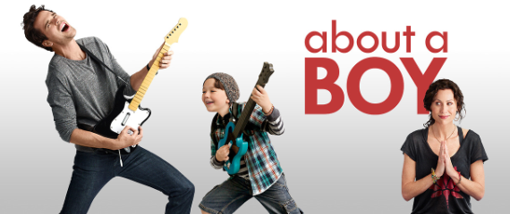 aboutaboy.png