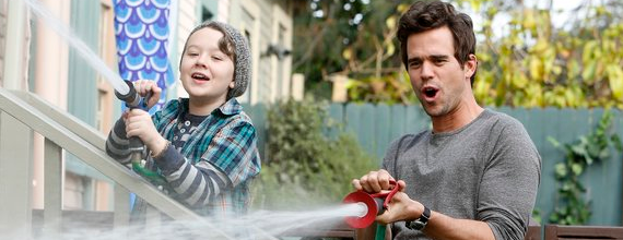 aboutaboy2.png