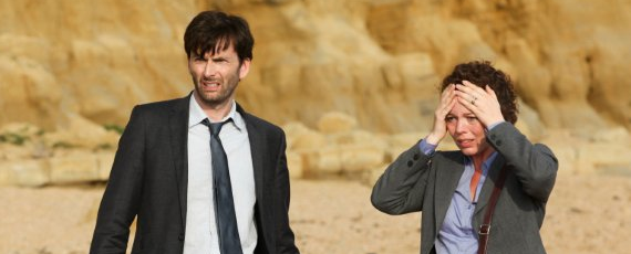 broadchurch.png