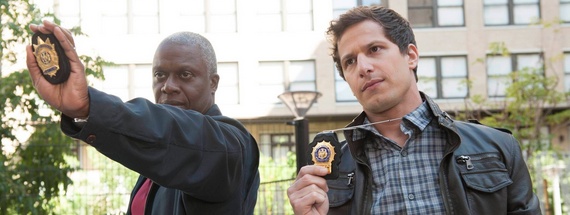 brooklyn99.png