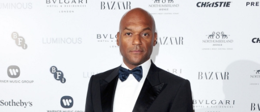 colinsalmon.png