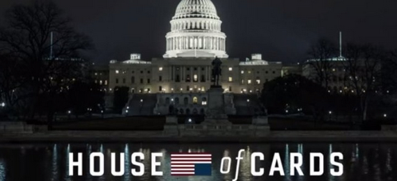 houseofcards0.png