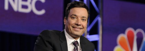 jimmyfallon2-copie-1.png