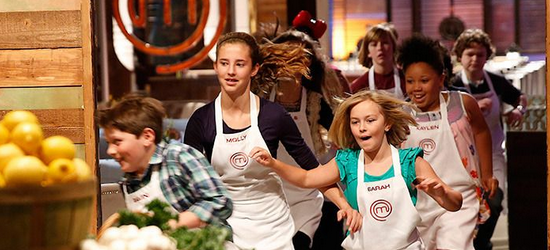 masterchefjunior.png