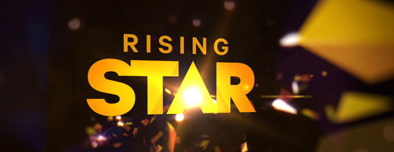 risingstar2.png