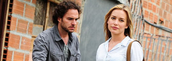 covertaffairs303.png
