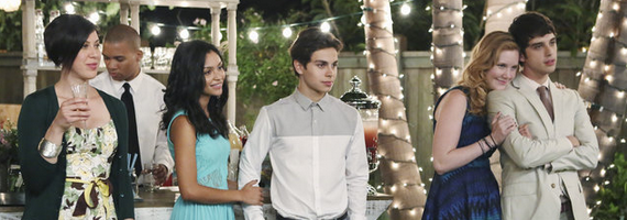 thefosters.png