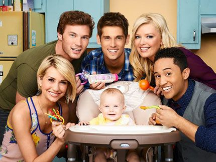 baby-daddy-abc-family.jpg