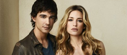 covertaffairs4