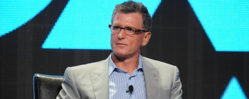 kevinreilly.png