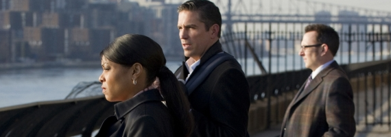 personofinterest9.png