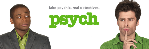 psych.png