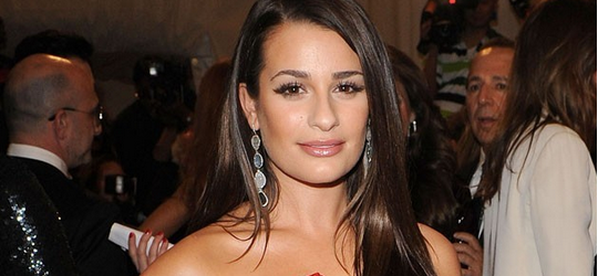 leamichele.png