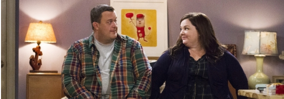 mikeandmolly.png
