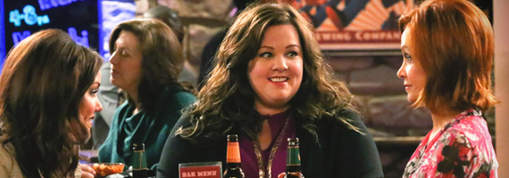 mikeandmolly2.png