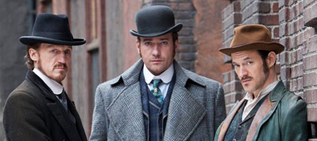ripperstreet.png