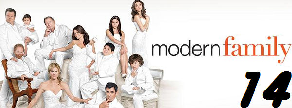 14modernfamily.png