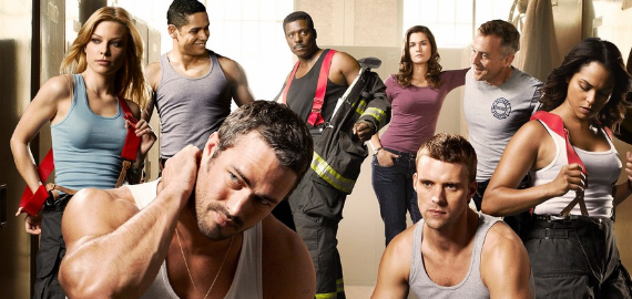 chicagofire5.png