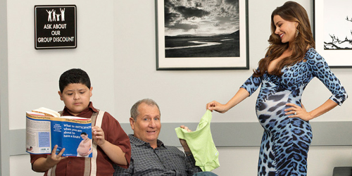 modernfamily500.png
