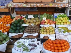 Funchal-march--aux-fruits.JPG