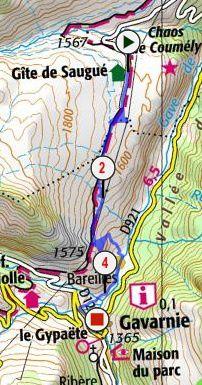 Pyrenees3.jpg