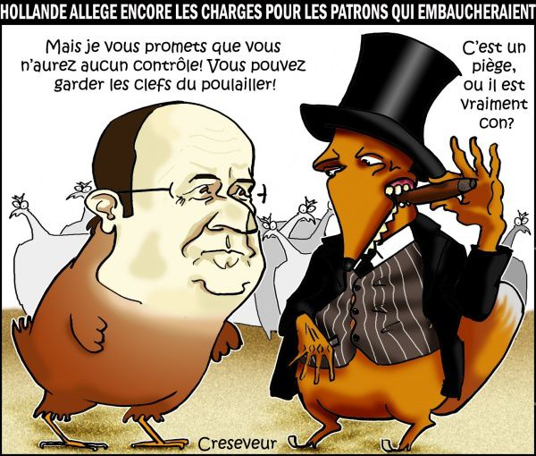hollande-gattaz.jpg